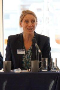 Legal Careers Forum @ Bloomsbury University of Law