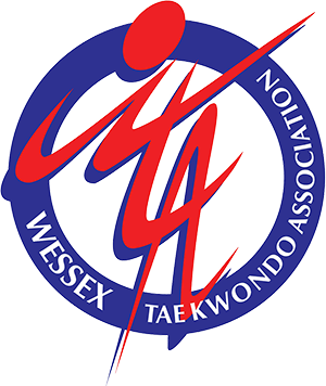 Wessex Taekwondo Association