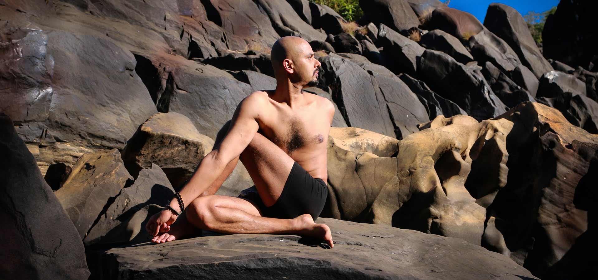 Oil_Yoga-Trupteesh-Hurikadale_00004