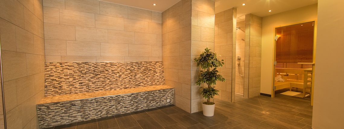 Property for Sale in Kuehtai - sauna