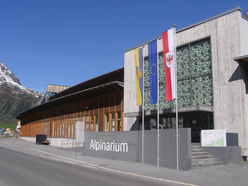 alpinarium_01