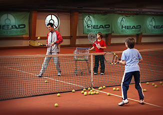 freizeit_arena_tennishalle,method=render,prop=data