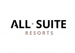 allsuite_resorts_logo