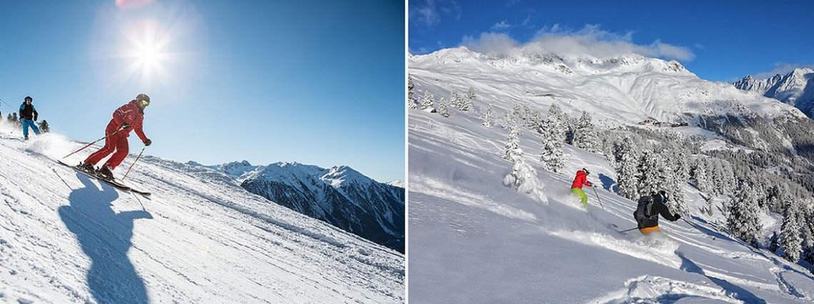 oetz-ski-smaller