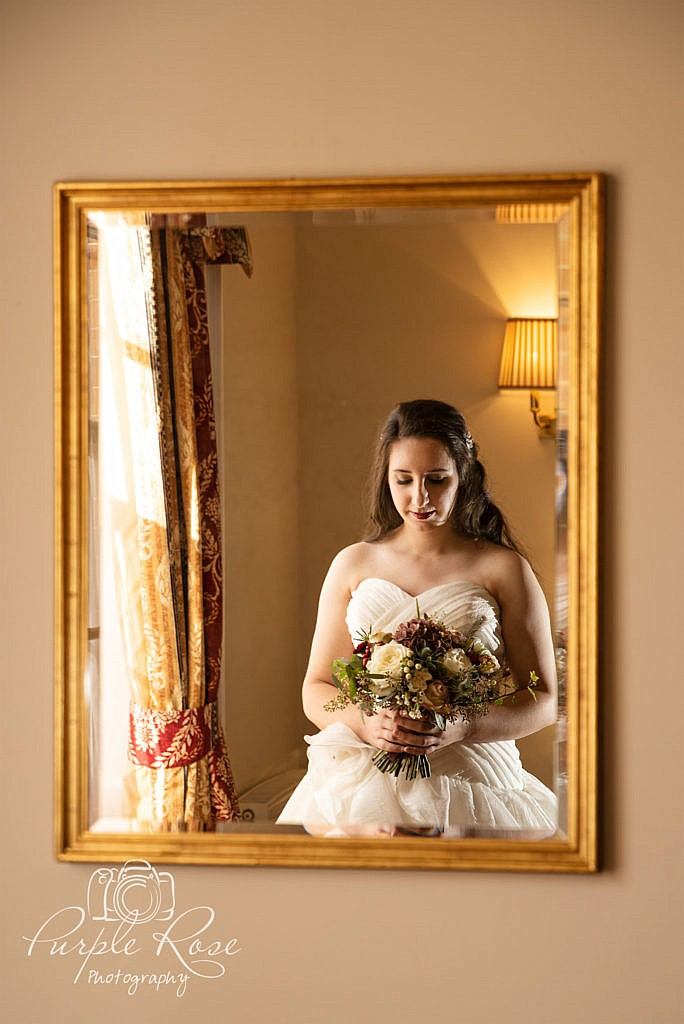 Moore_Place_Wedding_Photographer