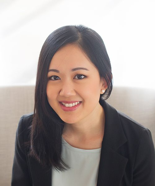 Jennifer Truong, MD