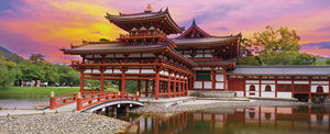 Contrasts-of-Japan