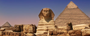 Pyramid-and-Sphinx