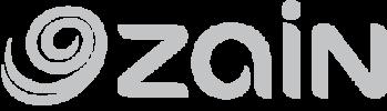ZainBig150