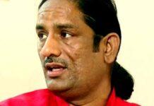 Dr. Nand Kishor Purohit-2