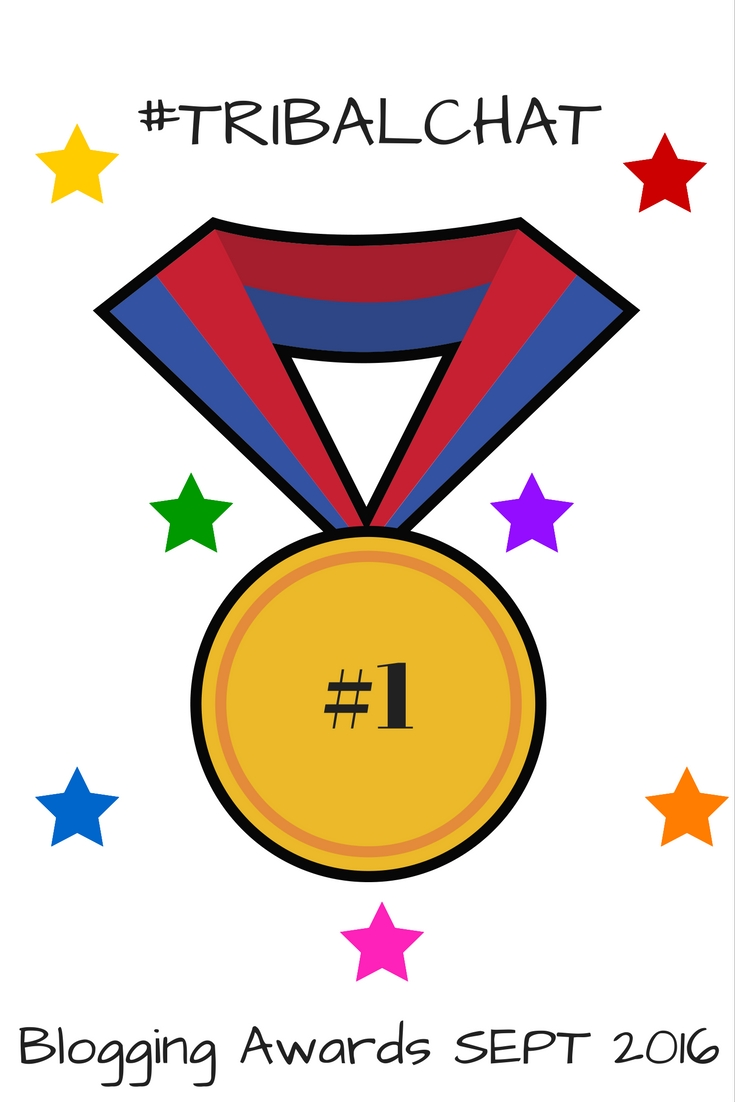 a gold medal with number 1 on