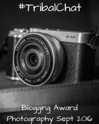 photography-award