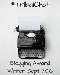 writer-award