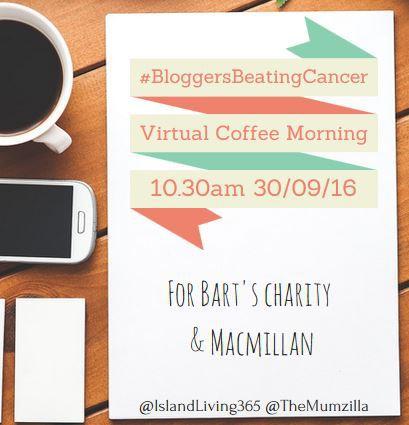 bloggersbeatingcancer-1