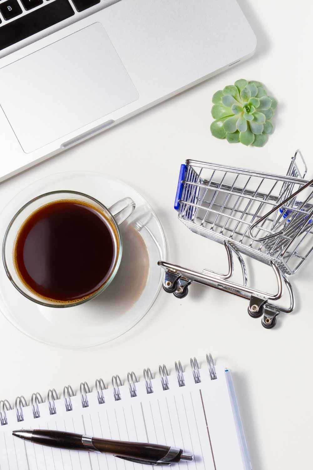 tools for online shopping
