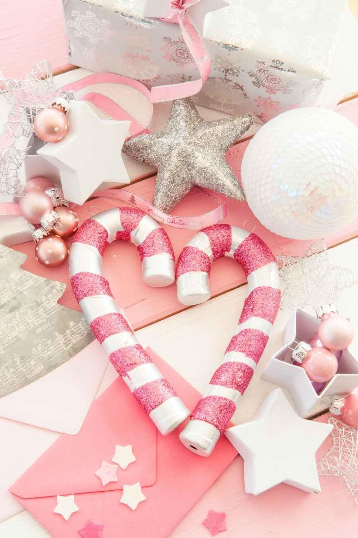 kids christmas gift guide