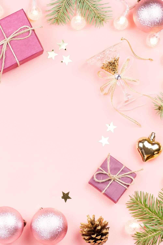 grown-ups christmas gift guide