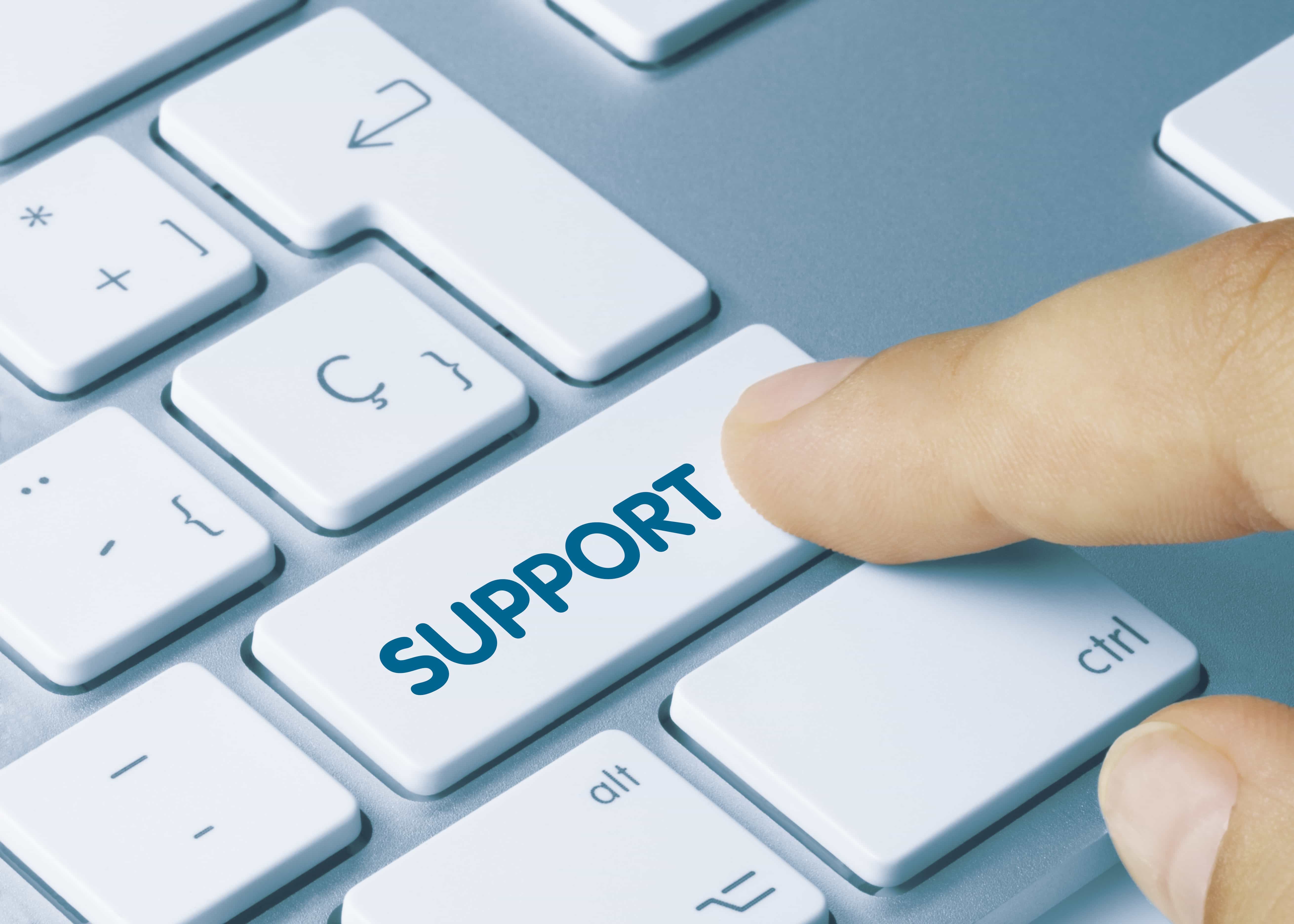 support services, middleware support, Implementing, Monitoring, Maintaining, Oracle, Environments, RAC, Enterprise, DR, MSP, Support
