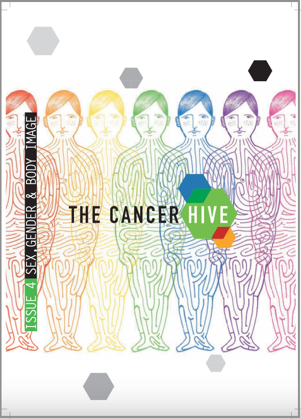 The Cancer Hive