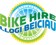 bike_hire_graphic