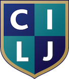 Cambridge International Law Journal