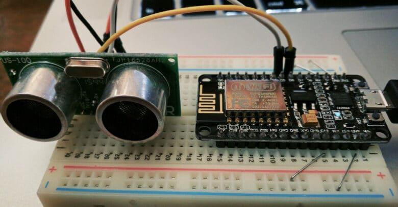 Photo of Connect an ESP8266 to IBM Watson IoT Platform with Arduino SDK