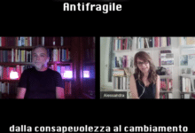Photo of Antifragile mindset: dalla consapevolezza al cambiamento con Alessandra Liberali – PART II
