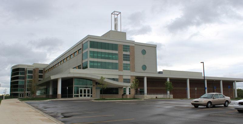 Skyline_High_School_Ann_Arbor