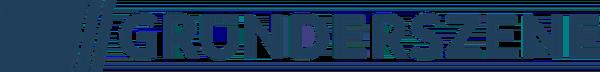 DONGXii in Gründerszene