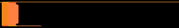 DONGXii in Handelsblatt