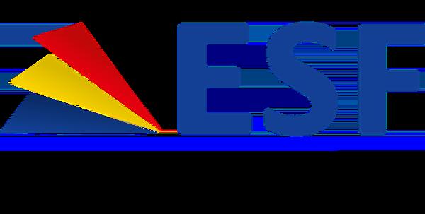 Europäischer Sozialfonds für Deutschland supports DONGXii