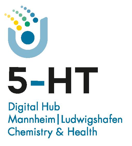 DONGXii ist Teil der nationalen Digital Hub Initiative mit Fokus auf digitale Chemie & Gesundheit.