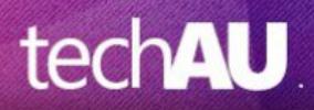TechAU
