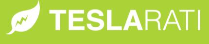 Teslarati
