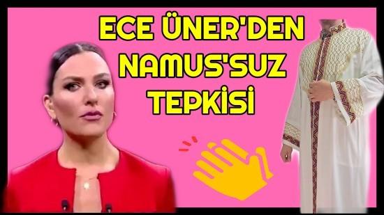 Show TV Ece Üner Metro