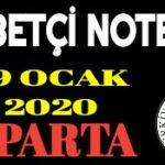 Alkol Cezası Sicile İşlenir mi 2020