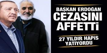 Ahmet Turan Kılıç