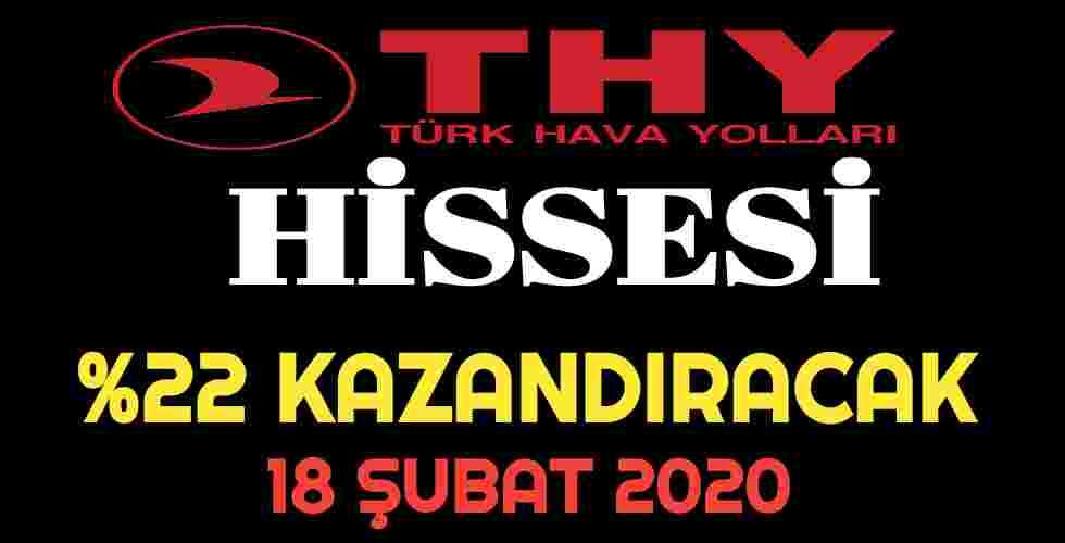 THY Hisse