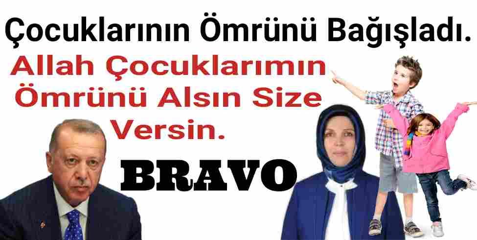 Meryem Demir Erdoğan