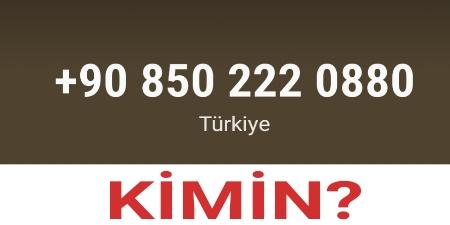08502220880
