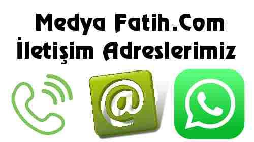 Medya Fatih İletişim