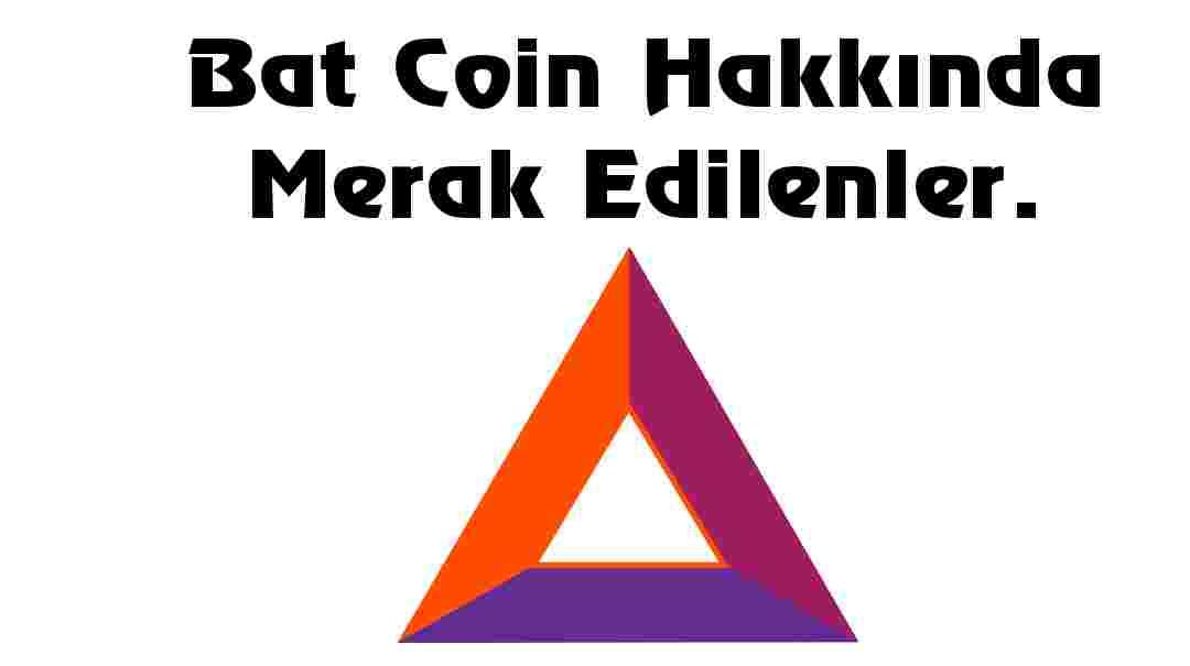Bat Coin Yorum
