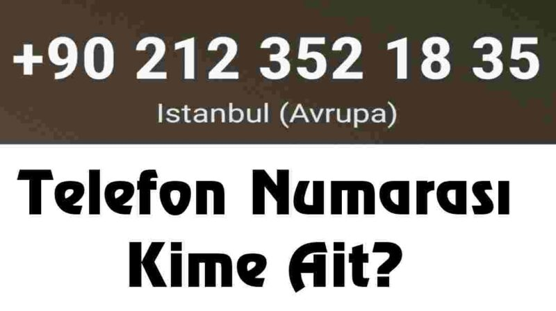 02123521835