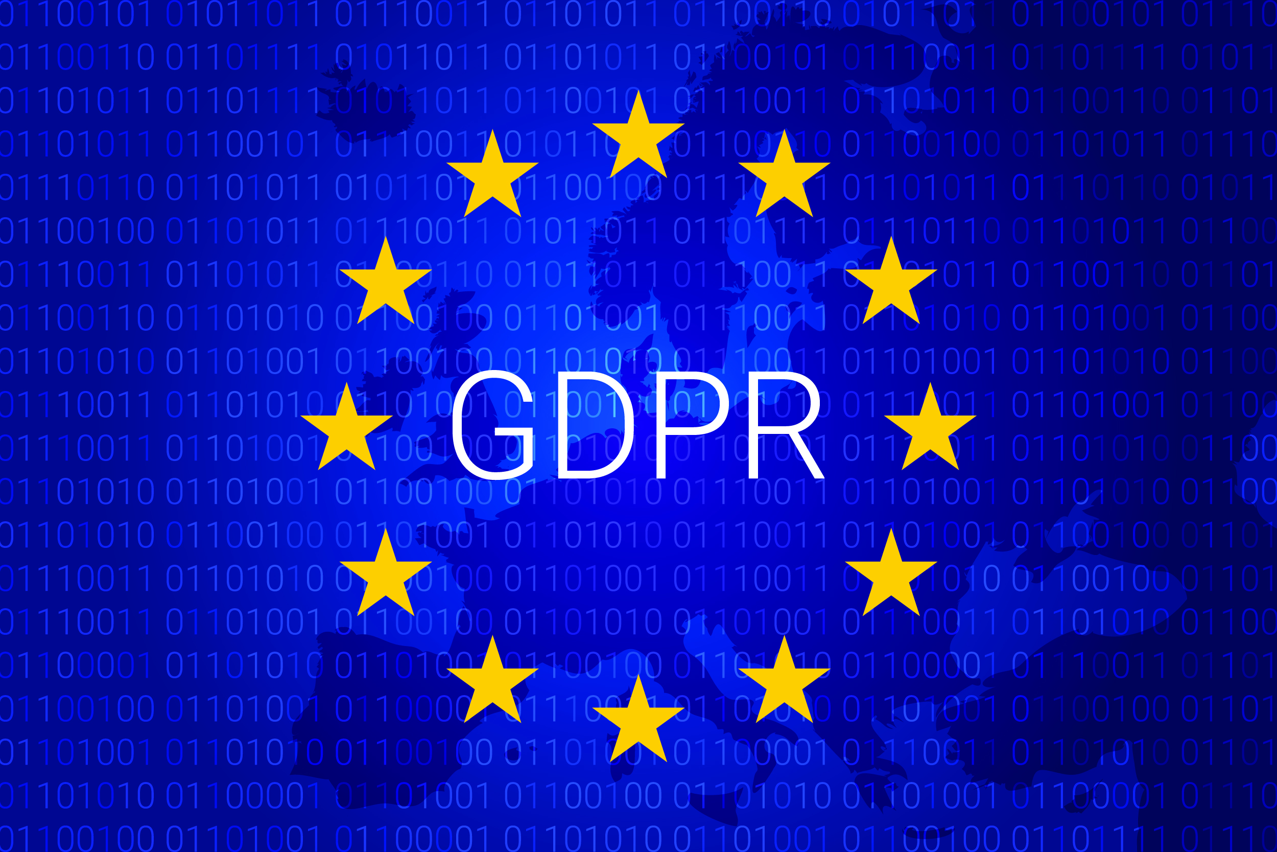 GDPR: compliance or contravention?