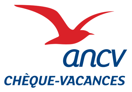 ANCV Cheques Vacances