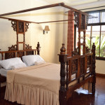 Serene Beach Resort is a bed and breakfast establishment situated right on the beach in one of the world's greatest towns in East Africa, Dar Es Salaam Rooms