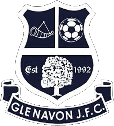 Glenavon - Creating Dreams
