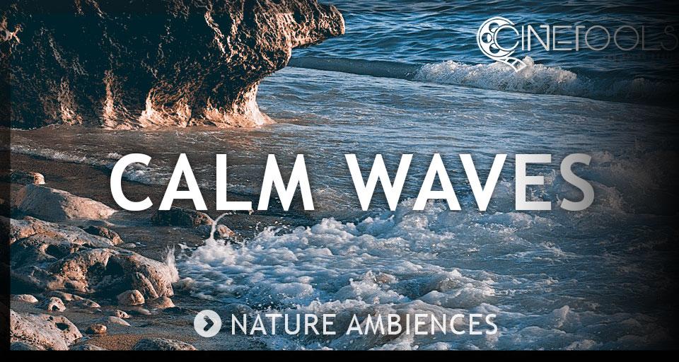 Calm Waves