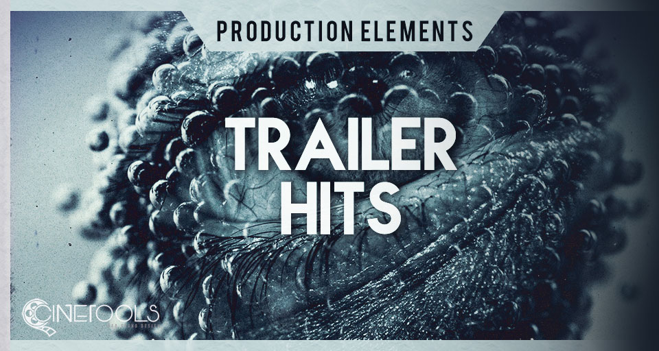 Trailer Hits
