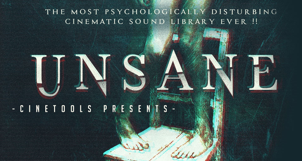 unsane_front